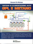 GPL E METANO