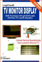 Trovare Schema Tv Lcd