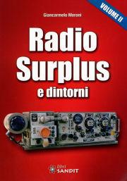 RADIO SURPLUS VOLUME 2