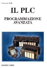 PLC PROGRAMMAZIONE AVANZATA
