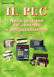 PLC CONTROLLI AUTOMAZIONE