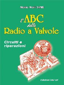Radio a valvole circuiti e riparazioni