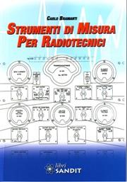 strumenti di misura per radiotecnici